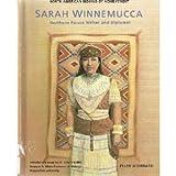 Sarah Winnemucca, Ellen Scordato, 0791017109