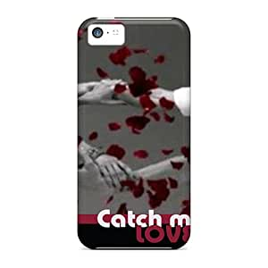 Iphone5c iphone 5c Bumper phone cases Protective Protection Love