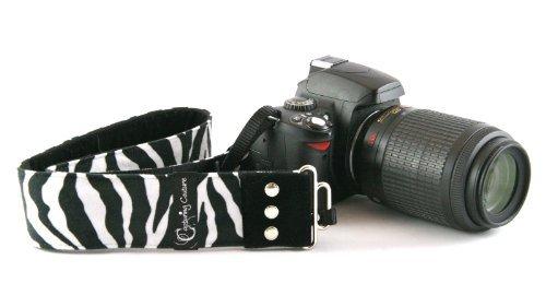 Couture Zebra - Zebra 2