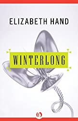 Winterlong (The Winterlong Trilogy Book 1)