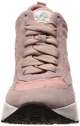 Rucoline Mod Donna 4112 evolve Sport Sneakers Generation R anrq0awO