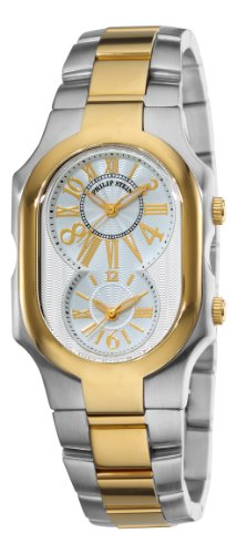 Philip Stein 2TG MWG SSTG Signature Two Tone product image