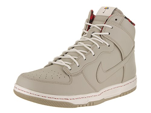 Nike Men's Dunk Ultra Casual Shoe