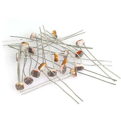 Bestselling Resistor Networks