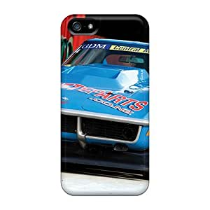For Dana Lindsey Mendez Iphone Protective Case, High Quality For Iphone 5/5s Roadracer Skin Case Cover