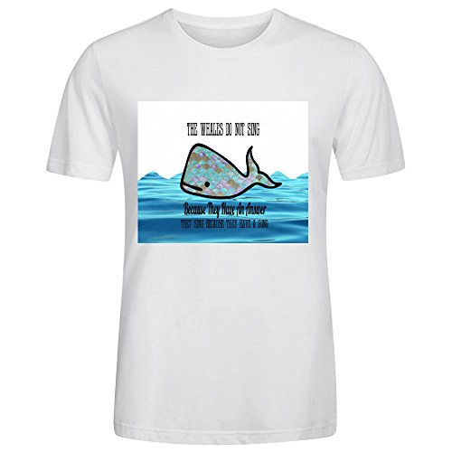 whale-zuy-round-neck-t-shirts-for-mens-white