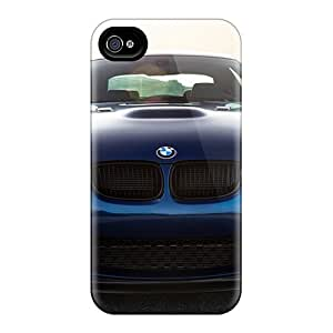 New Premium ZFh788MnFK Case Cover For Iphone 4/4s/ Bmw M3 E92 Protective Case Cover
