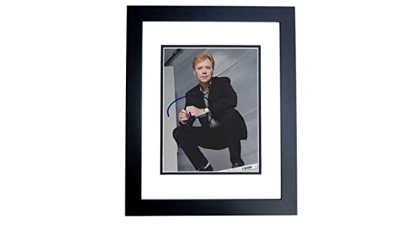 big sale the cheapest lowest discount David Caruso Signed - Autographed CSI Miami 8x10 inch Photo ...