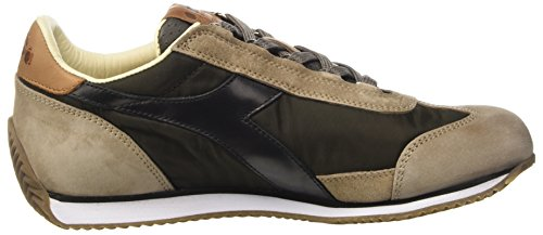 Marrone Walnut Chaussure Grape Sport de Homme Equipe Leaf Diadora Ita v1wxqYgcUz