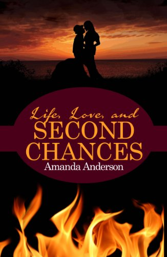 Life, Love, and Second Chances