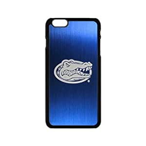 DIY Florida Gators Custom Case Shell Cover for iphone6 case (Laser Technology)