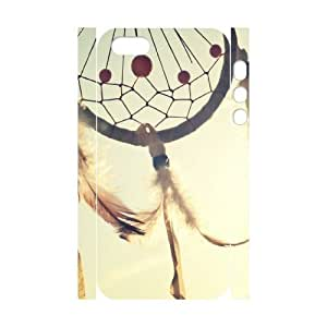 VNCASE Dream Catcher Phone Case For iPhone 5,5S [Pattern-1]