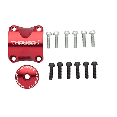 thomson-dress-up-kit-for-x4-bicycle-stem-red-318