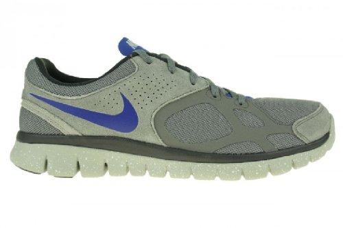57695177a116 Nike Men s Flex Control