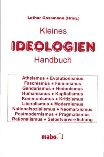 kleines-ideologien-handbuch