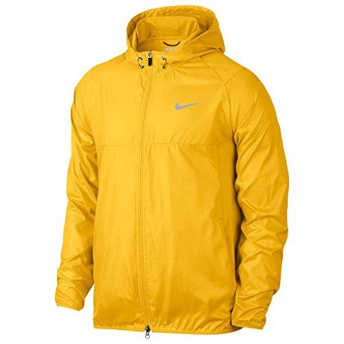 Nike 2016 Range Packable Water Resistant Mens Golf Rain