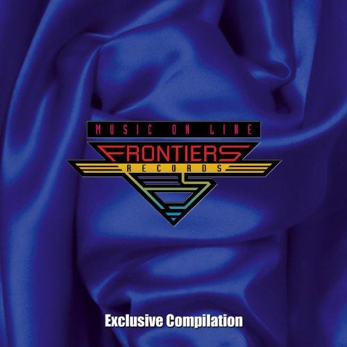 Frontiers Records 2010 - Amazo...