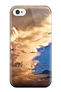 6 plus 5.5 Perfect Case For Iphone - MKsNKhP 6 plus 5.59jIHEv Case Cover Skin