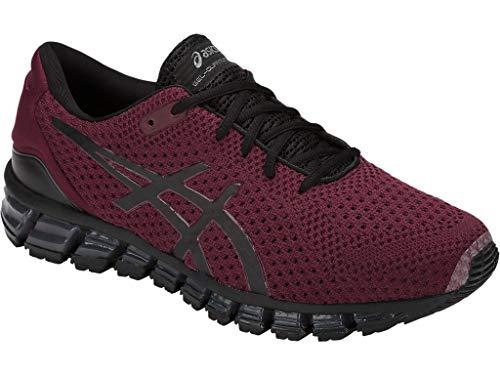 ASICS Men Shoes Gel-Quantum 360 Knit 2 Trainer Road Running T840N-600 Training