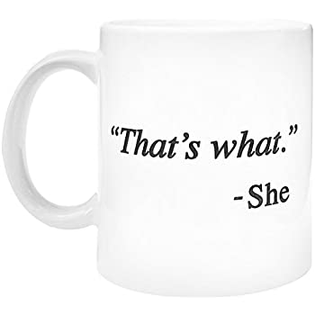 office mug. The Office-\ Office Mug L