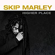 Higher Place - EP