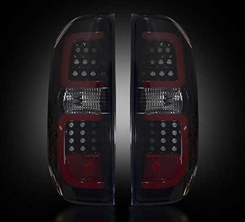 Recon Led Tail Lights Tundra