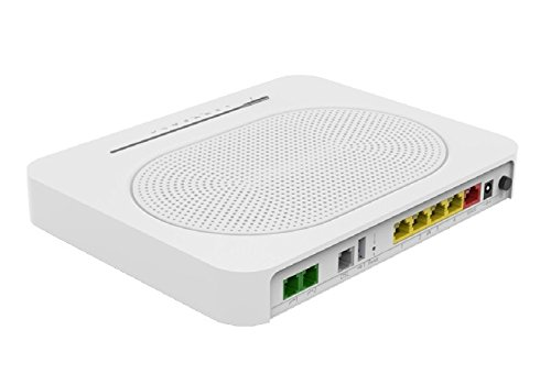 Technicolor TG789VAC v2 ADSL/VDSL Wireless AC Router with