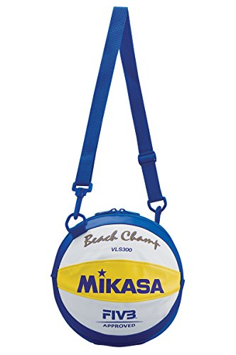 Buy wilson beach volleyball bag