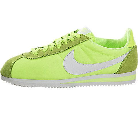 Nike Women's Classic Cortez Nylon