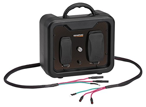 Generac 7118 Parallel Kit for GP2200i Inverter Generator