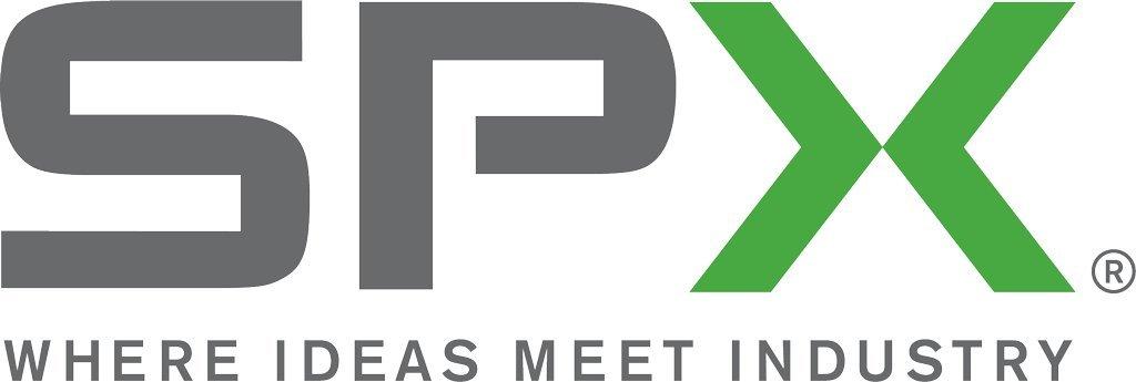 Power Team SPX PIN, Dowel .44 X 1.36 (211742)