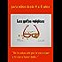 Las gafas mágicas (Spanish Edition)