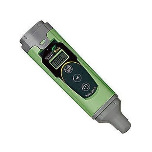Hayward GLX-SALTMETER Digital Handheld Salt Meter by Hayward