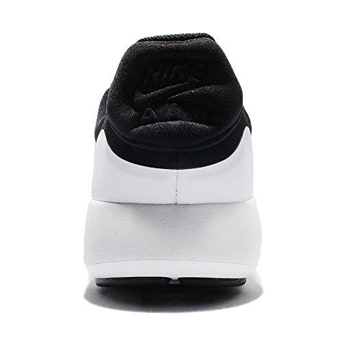 Ginnastica Max 844874 Black Orange Scarpe Uomo White White da Multicolore Basse NIKE 6t1vxw1