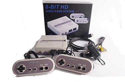 8-Bit-HD-Entertainment-System