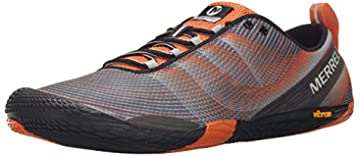 Vibram Furoshiki Walking-Yoga-Fitness Shoe (XS (36-37), Murble)