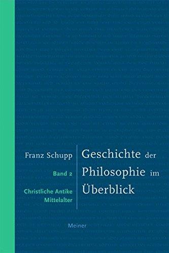 geschichte-der-philosophie-im-berblick-band-2-christliche-antike-und-mittelalter