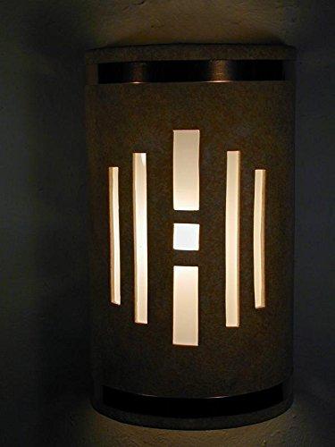 SW Ceramic 14