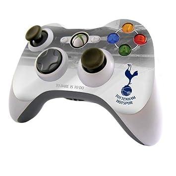 Tottenham Hotspur F.C, Compatible con controlador de Xbox ...