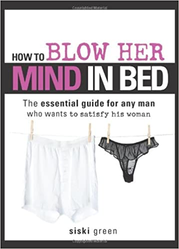 How to turn women on in bed