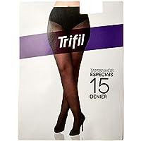 Meia-Calça fio 15 especial, Trifil, Feminino