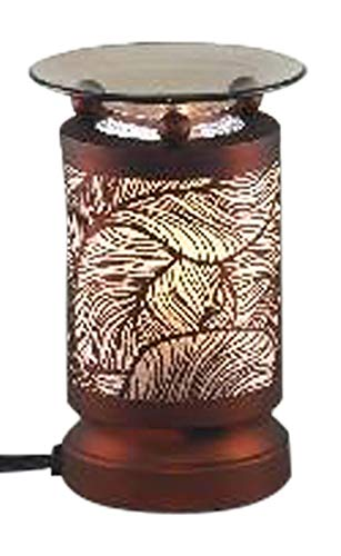 wolf electric candle warmer - 7