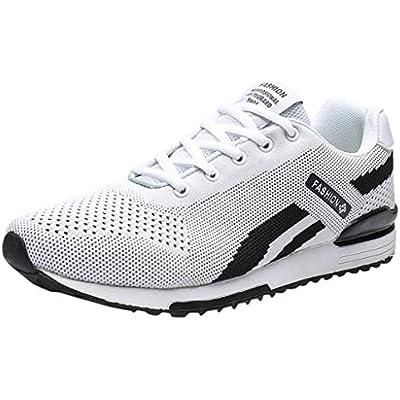 ZSBAYU Shoes