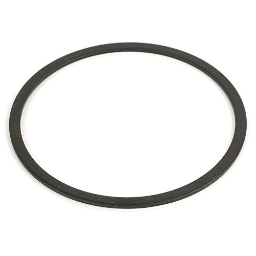 Superior Parts - Superior Parts SP 877-322 Aftermarket Base Washer for Hitachi NR83A, NR83A2, NR83A2(S) Framing Nailers