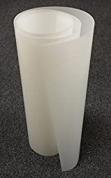 3M Scotchgard PRO Series Clear Paint Protection Bulk Film Roll 6-by-120-inches