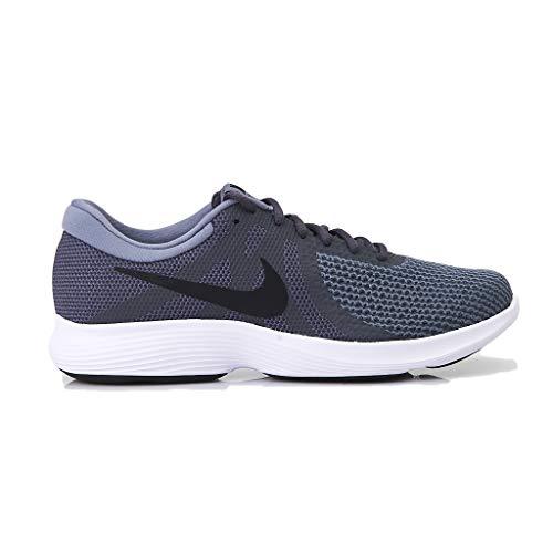 Eu Dark Homme Black 010 4 Chaussures Revolution Grey D'entranement Pour Nike Yq0EZRnp
