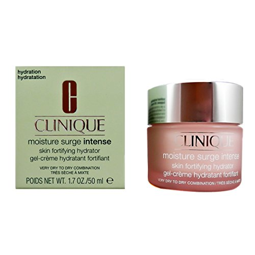 CLINIQUE Moisture Surge Intense Skin Hydrator, 1.7 Ounce