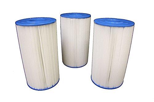 jetsetter filter - 1