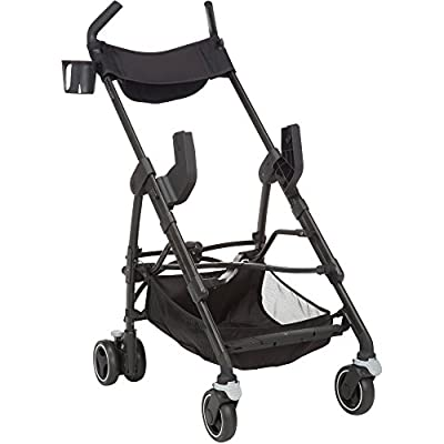 Maxi-Cosi Maxi-Taxi Stroller Frame by Maxi-cosi that we recomend personally.