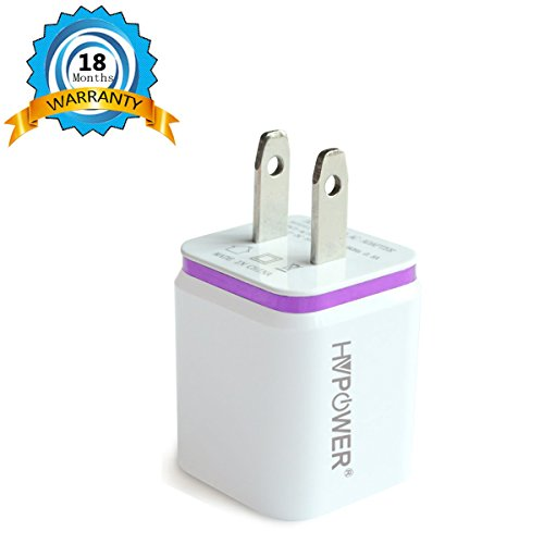 Charger Universal Adapter Android smartphones product image